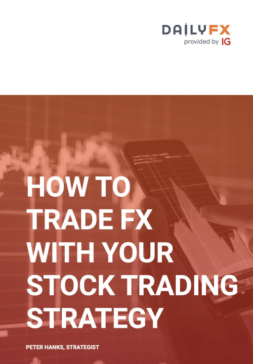 How to Trade FX with Your Stock Trading Strategy